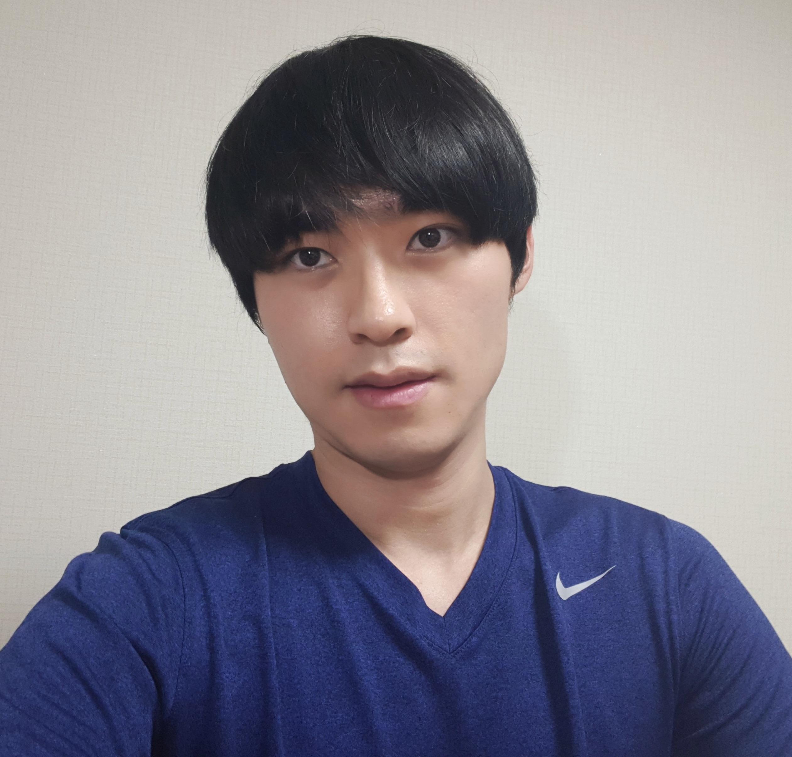 Jaekyeom Kim (김재겸)